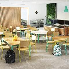 krzesla_szkolne_project1