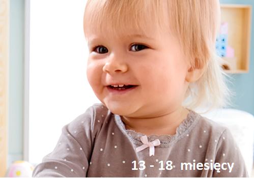 13_18miesiecy_dziecko