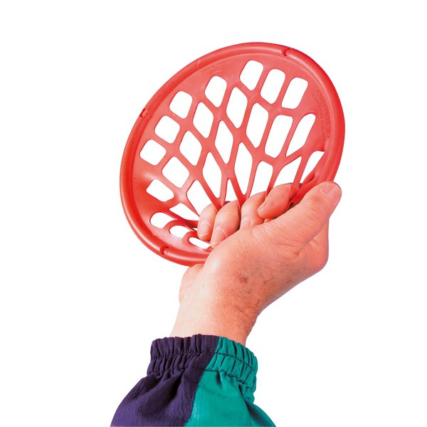 Trener dłoni Web-Gripp