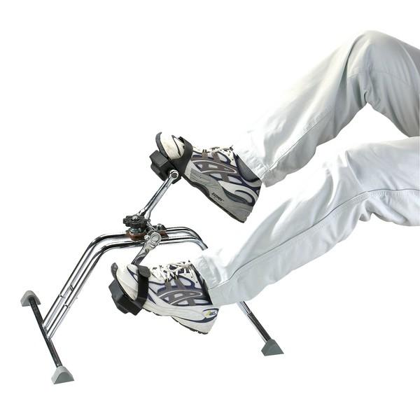 Trenażer mięśni kończyny górnej i dolnej