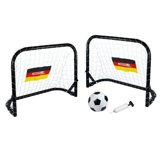 Zestaw do piłki nożnej