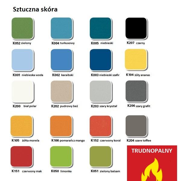 kolory_siedzisk_szkolnych_skora
