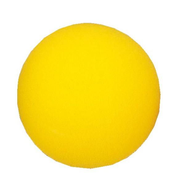 Piłka miękka średnica 20 cm