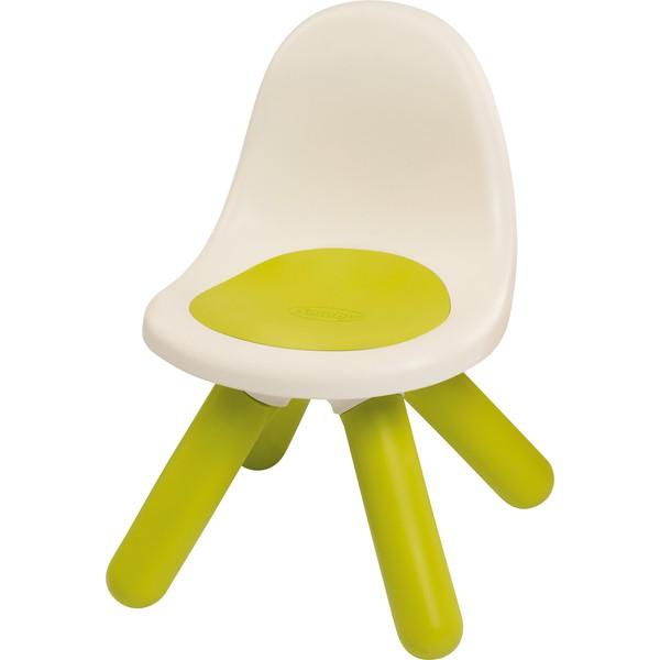 Krzesło - meble dla dzieci