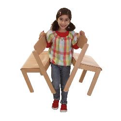 krzesla_przedszkolne_standard