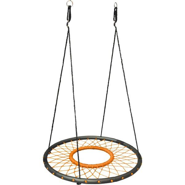 Kolo Swing