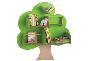 biblioteczka_drzewo
