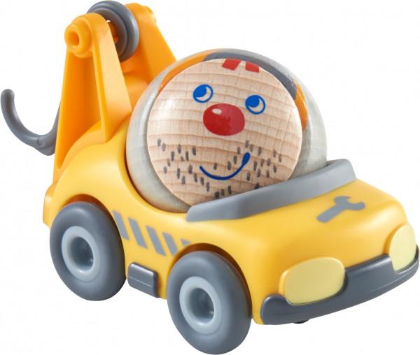 Kullerbü – Samochód holowniczy