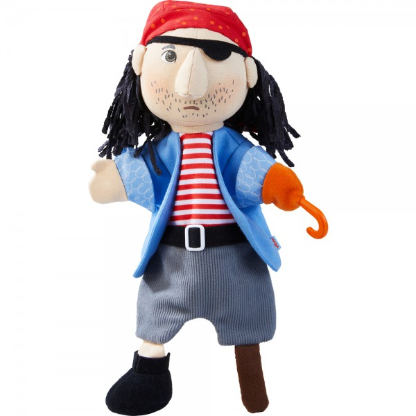 Pacynka Pirat