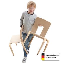 krzesla_przedszkolne_premium2