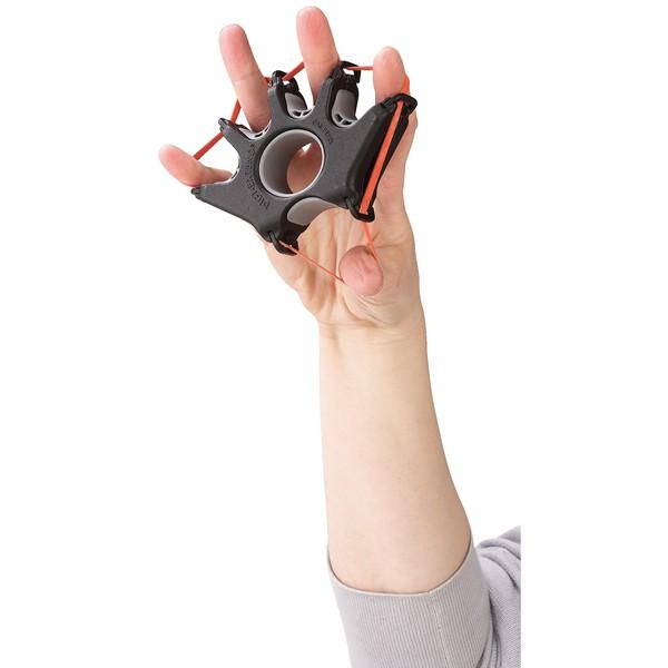 Trener dłoni Digi-Extend