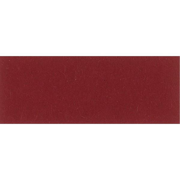 Karton fotograficzny ciemnoczerwony 300 g/m2, 50 x 70 cm, 10 arkuszy