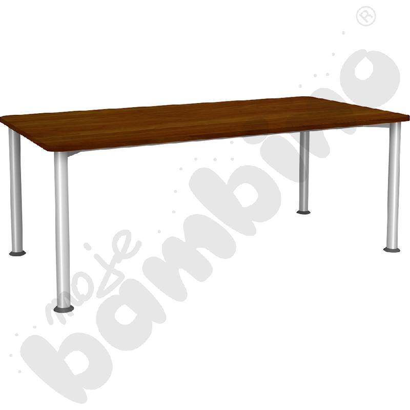 Stół konferencyjny prostokątny