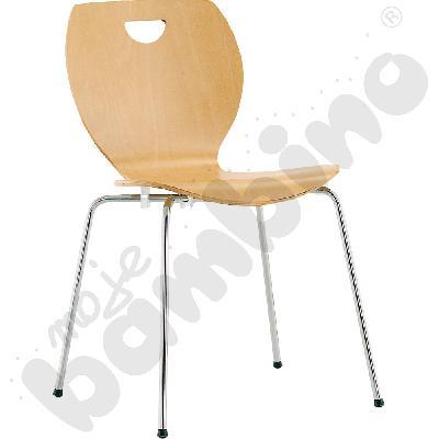 Krzesło Cafe V aaa