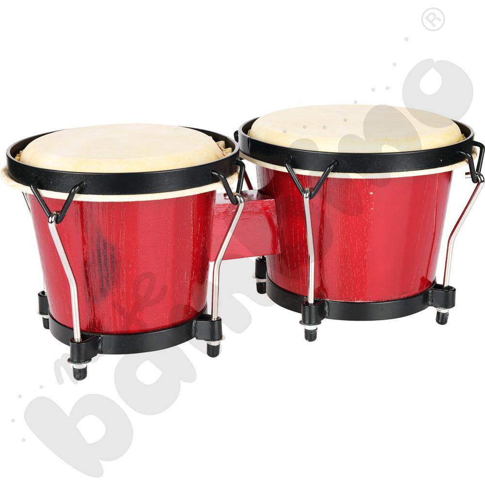 Bęben Bongo