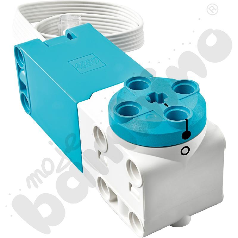 LEGO® Technic™ Średni silnik
