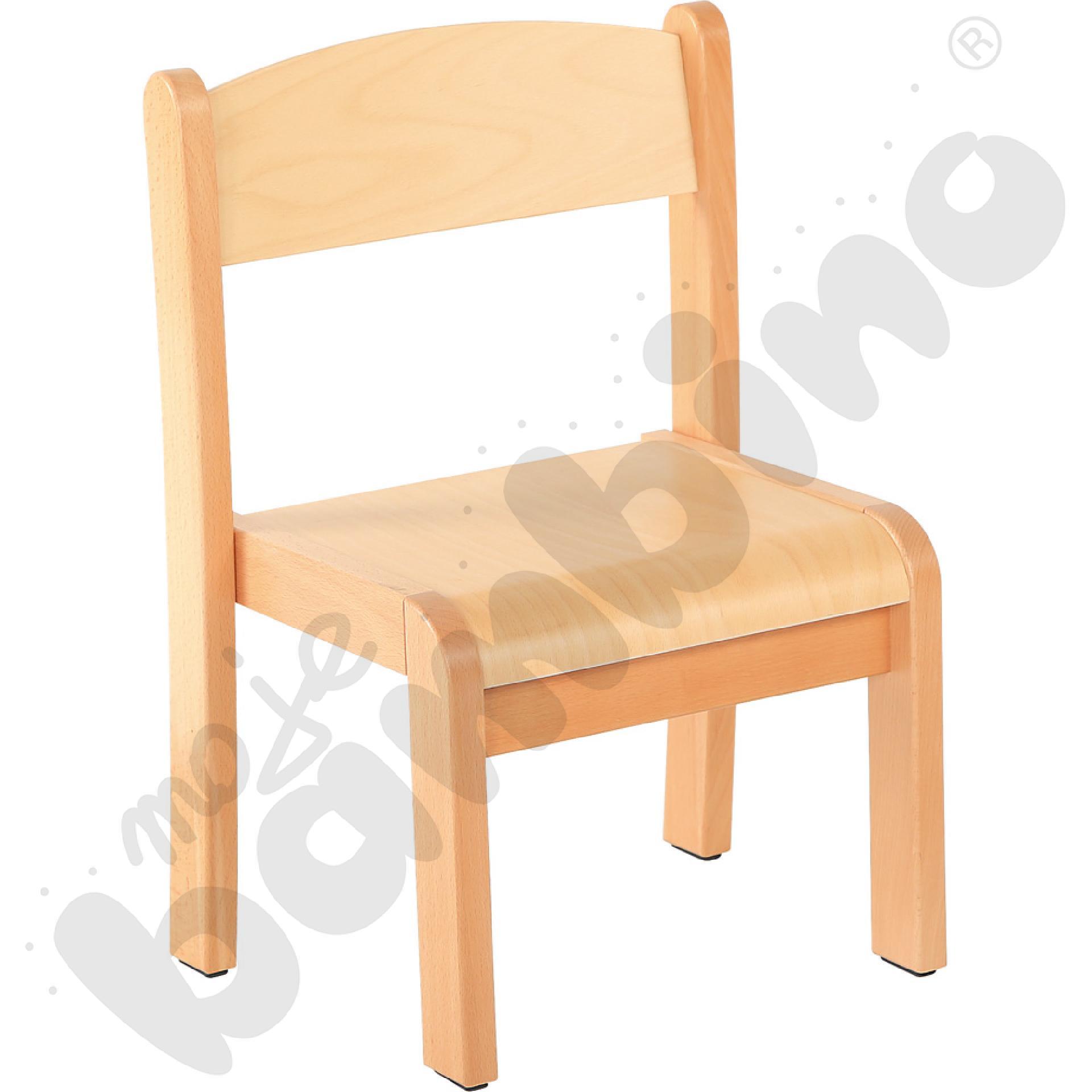 Krzesło Filipek rozm. 2...