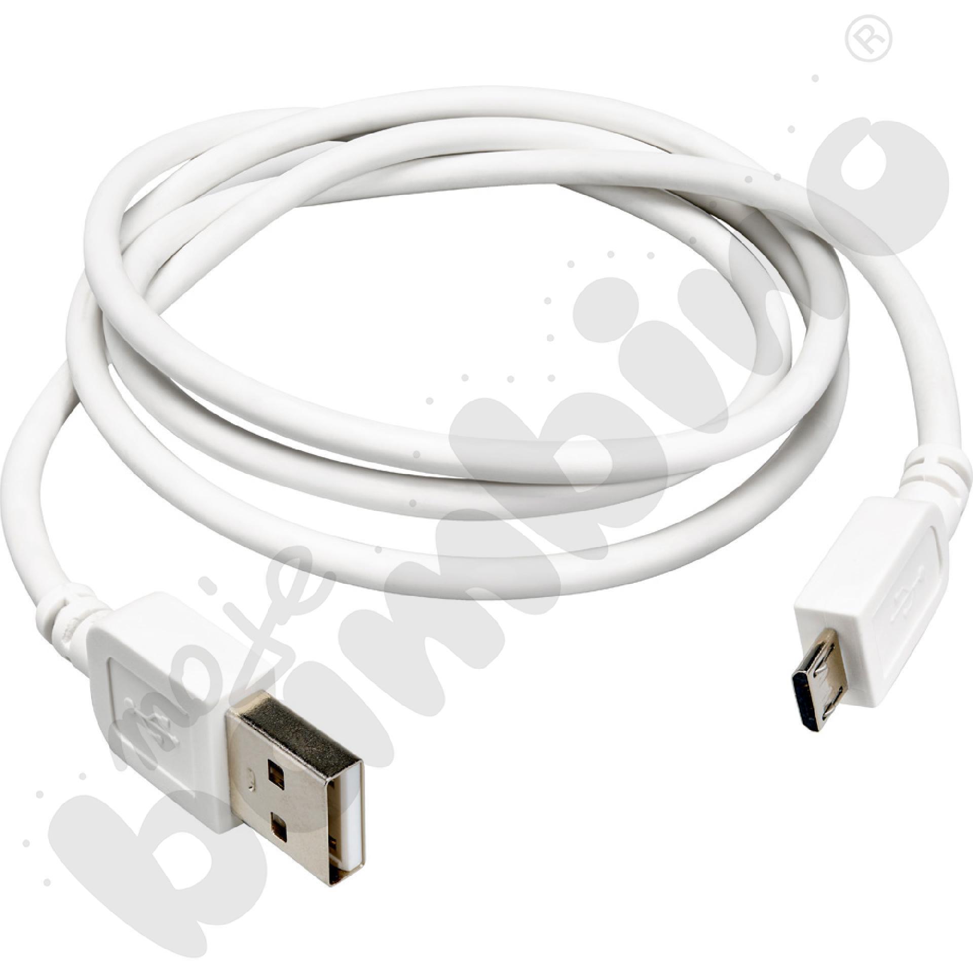 LEGO® Technic™ Kabel micro USB