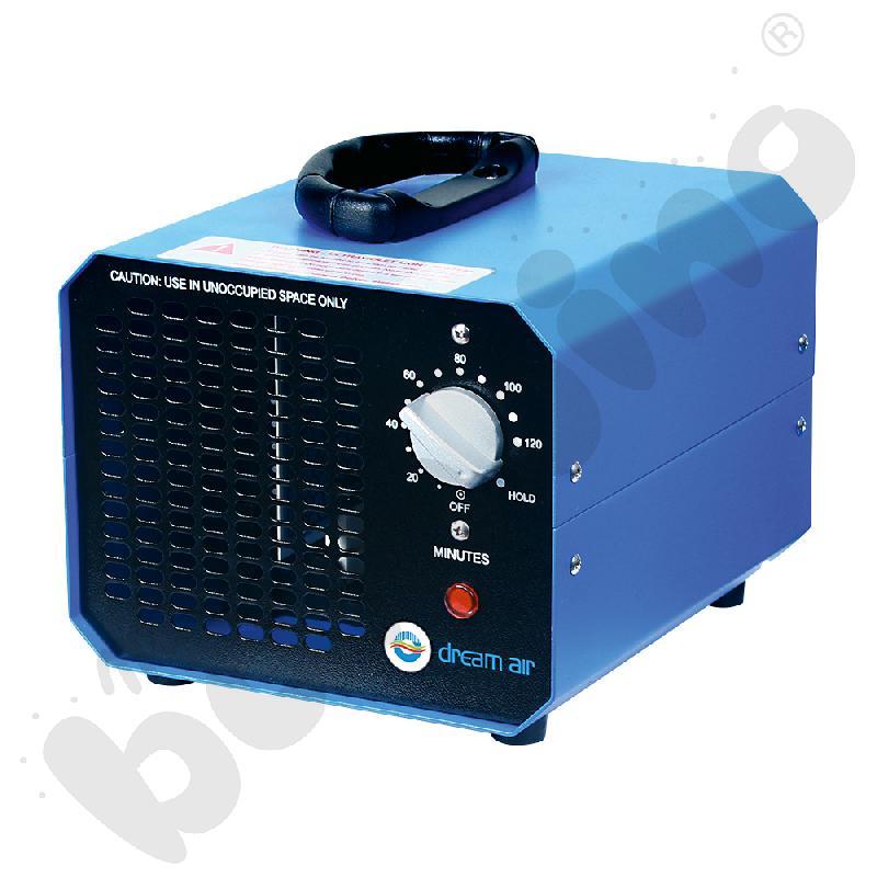Generator ozonu DA - 10GA