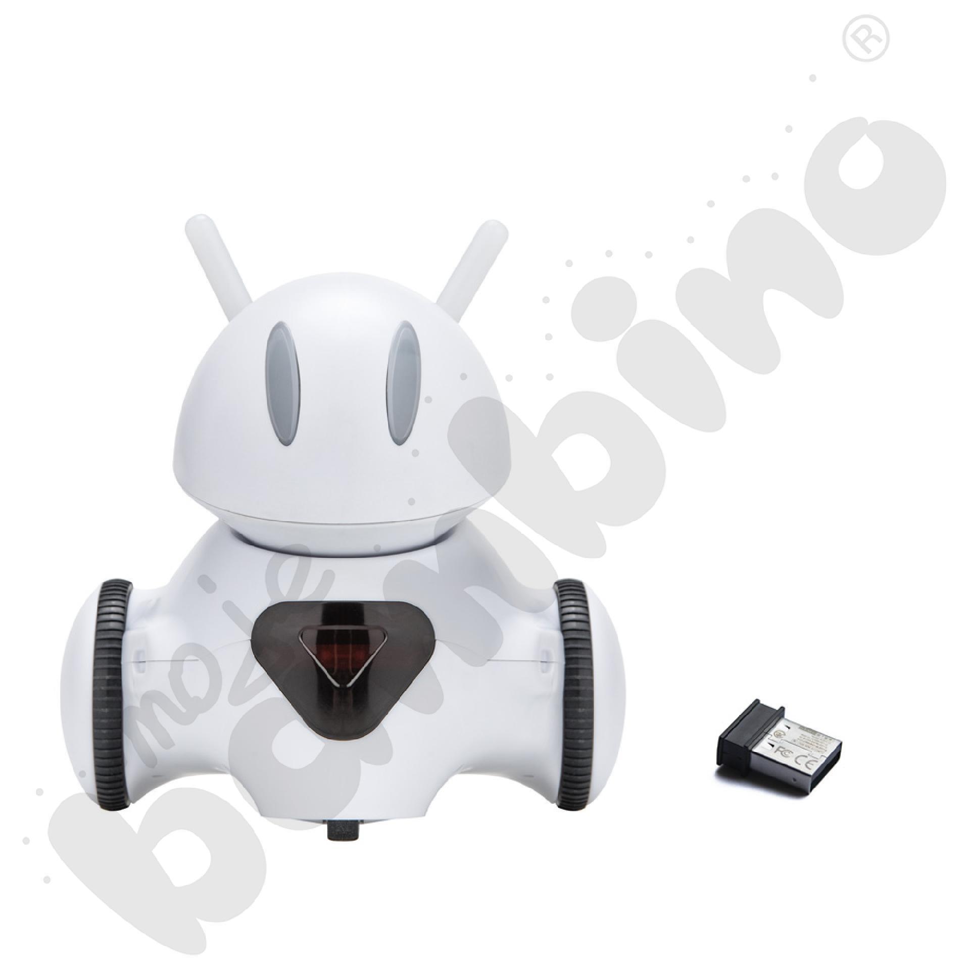 Zestaw: Robot Photon Edu + Magic Dongle