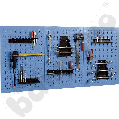 Ścianka na narzędzia