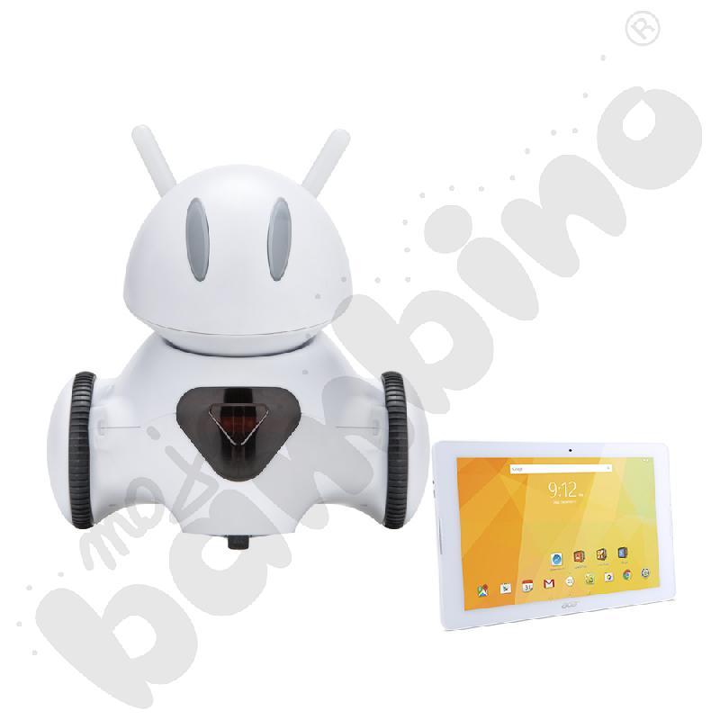Zestaw: Robot Photon EDU +...