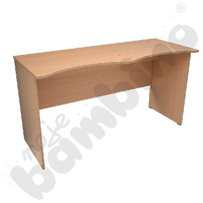 Stół Lektor prosty - klon