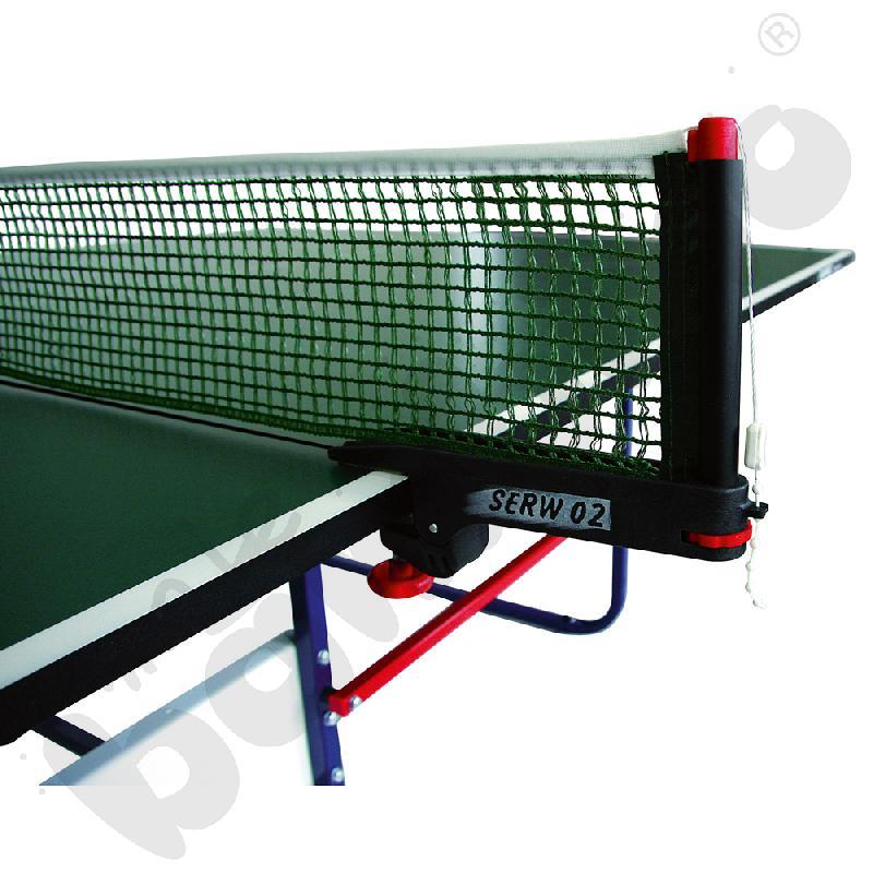 Siatka do stołu tenisowego,...
