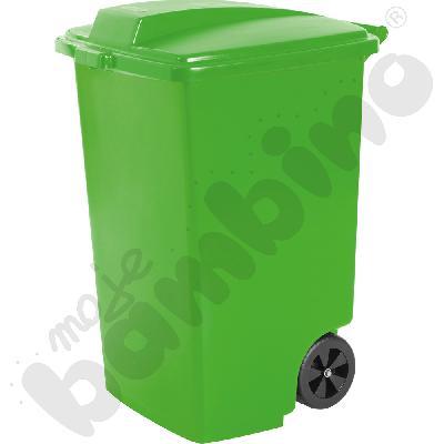 Pojemnik na odpady 100 l -...