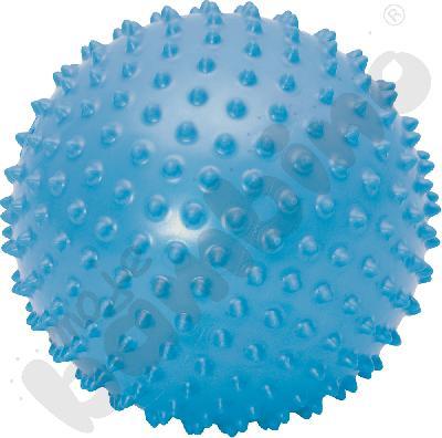 Piłka Jeżyk 14 cm
