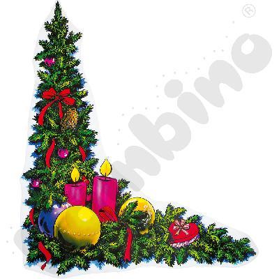 Stroik Boże Narodzenie 2