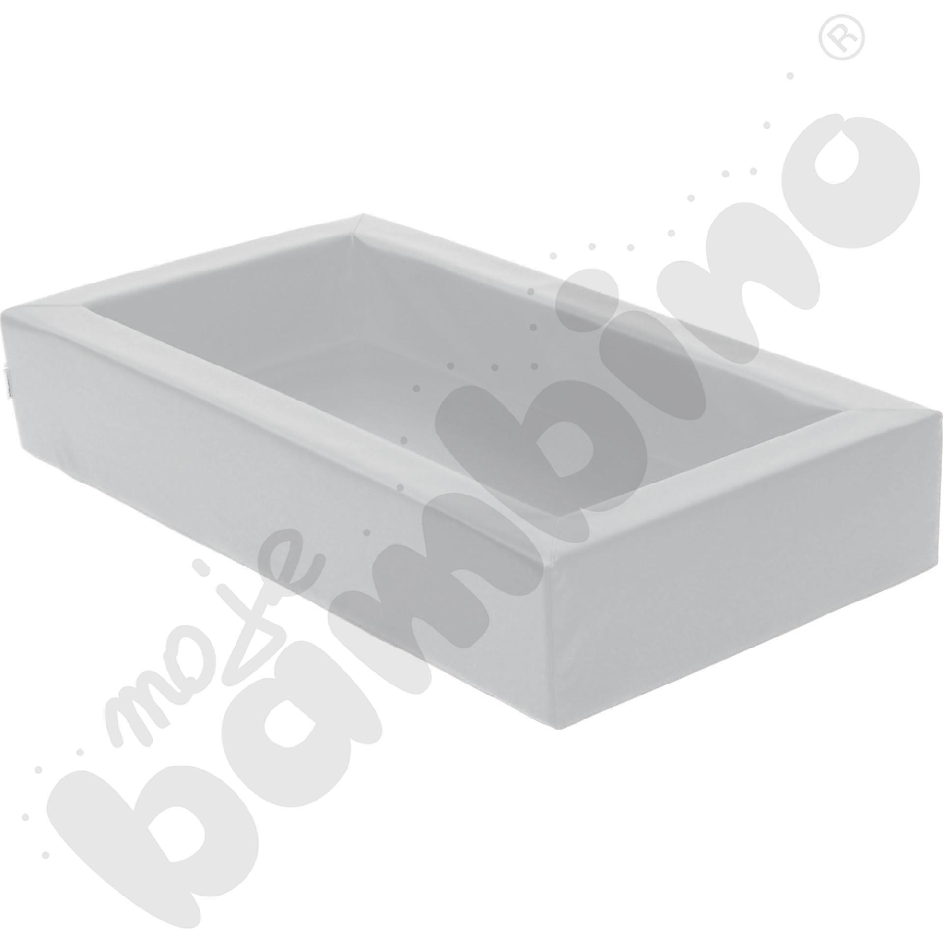 Łóżeczko piankowe z materacemaaa