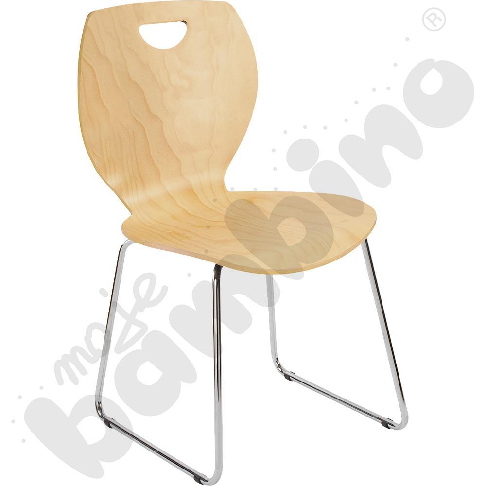 Krzesło Cafe V cfsaaa