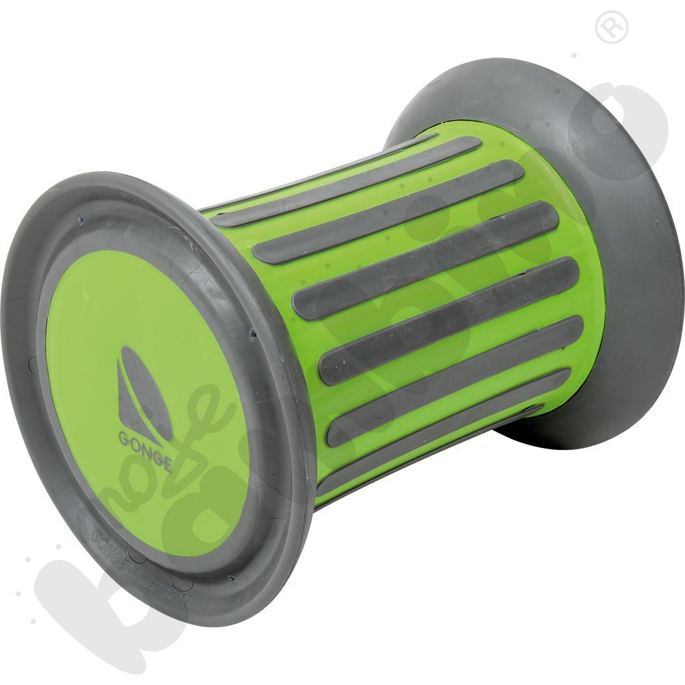 Roller - trener równowagi