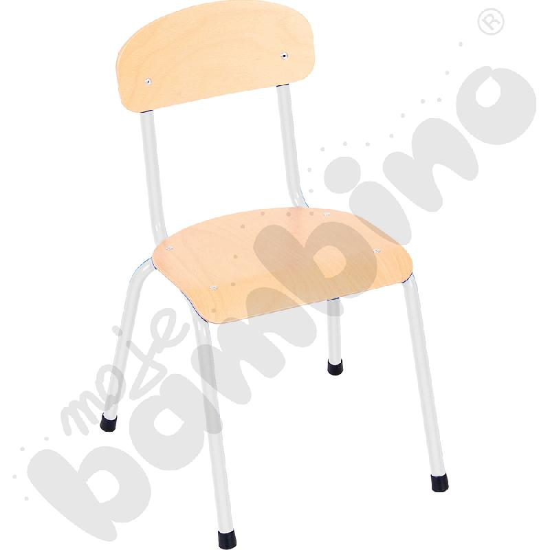 Krzesło Bambino rozm. 2...
