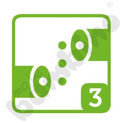 Pakiet Funkodowanie 3 -...