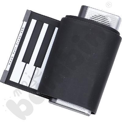Przenośne pianino