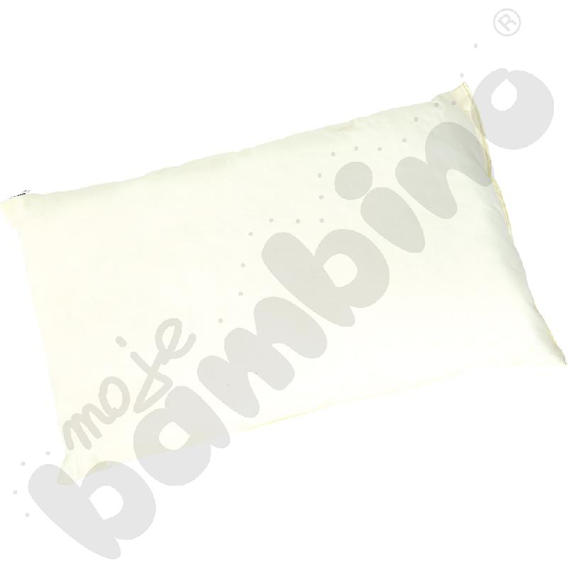 Pościel malucha - poduszka
