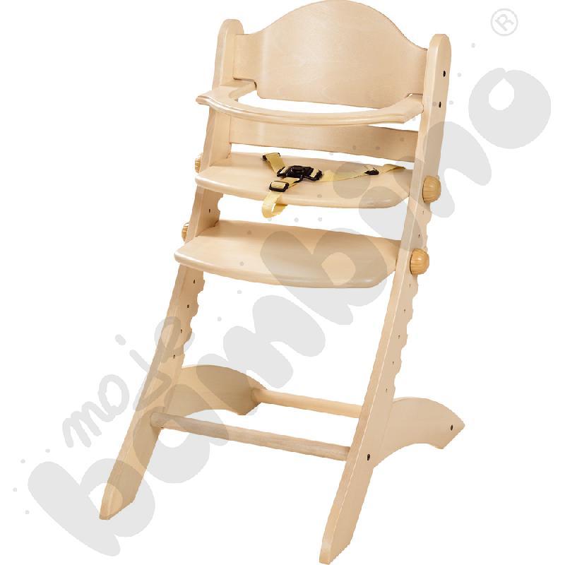 Dziecięce Krzesło Swing