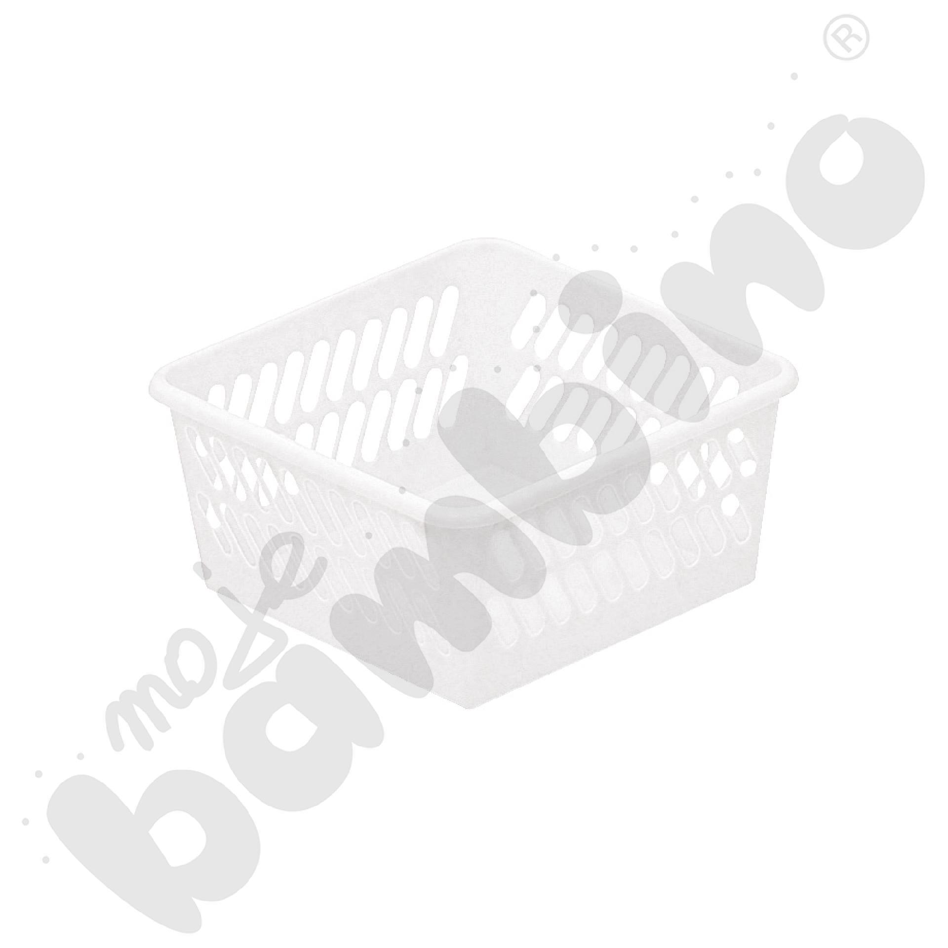 Koszyk nano