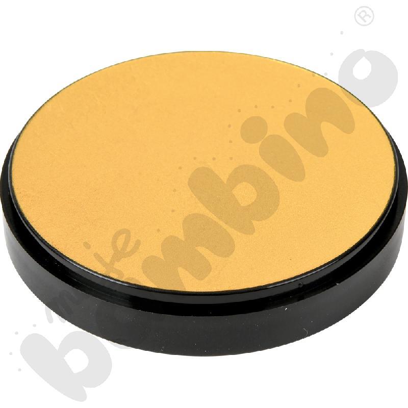 Farba do twarzy Grim Tout - złota