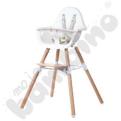 Krzesło malucha