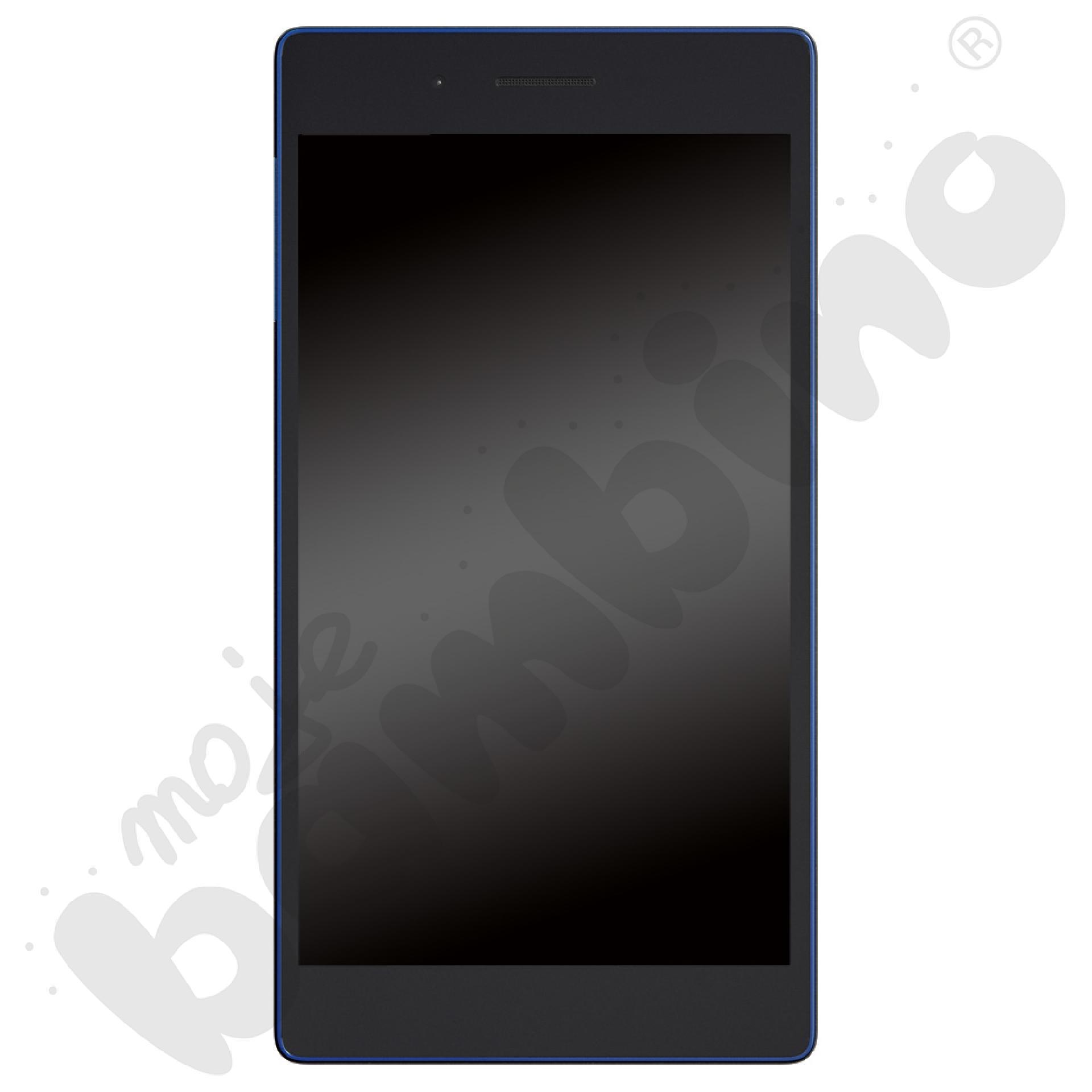 Tablet Lenovo 7 cali