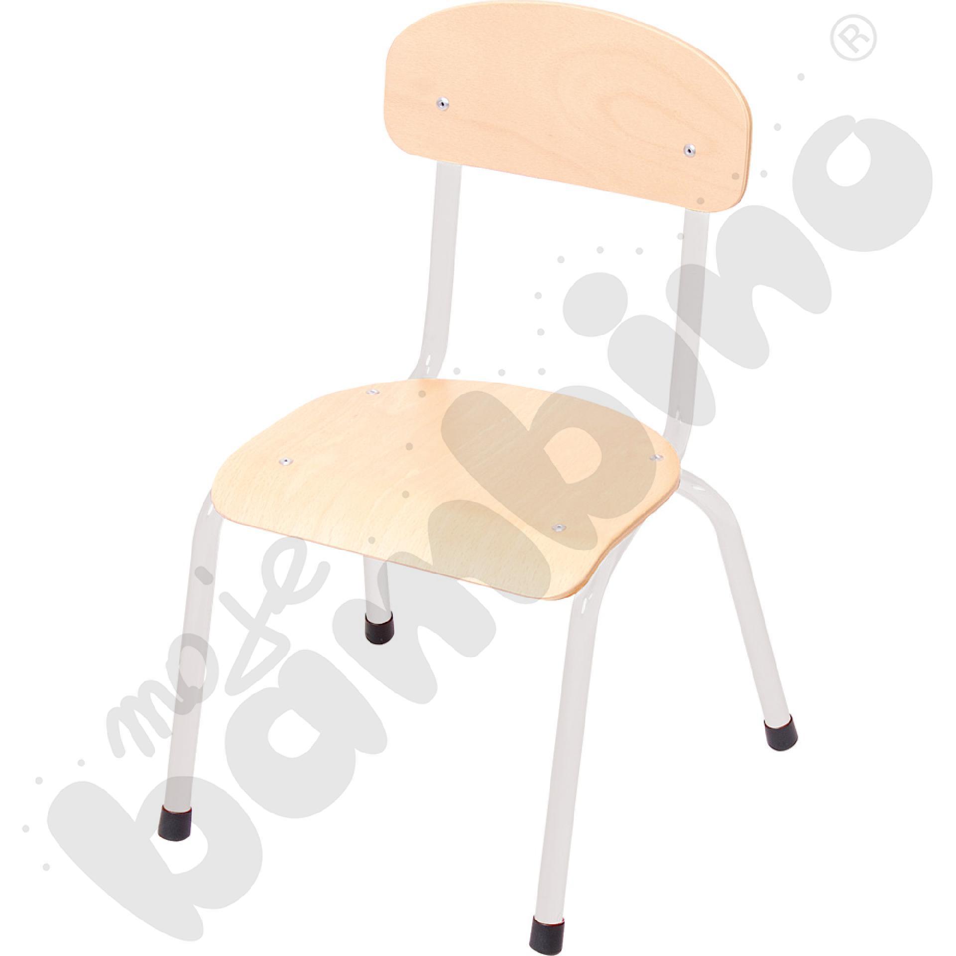 Krzesło Bambino rozm. 1...