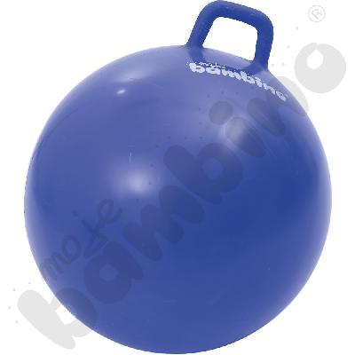 Piłka do skakania 65 cm