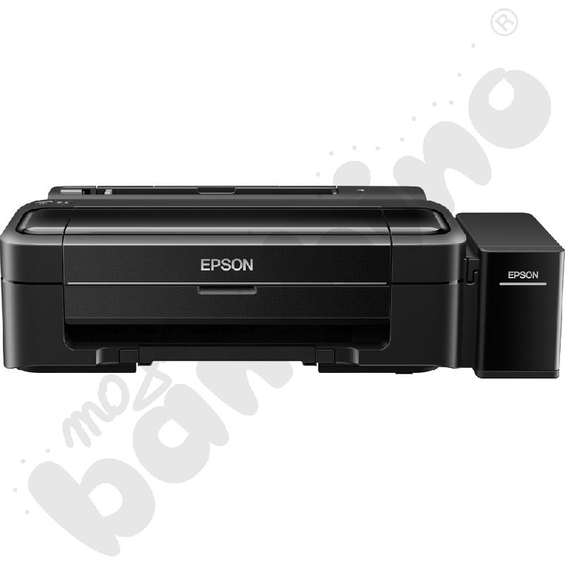 Drukarka kolorowa Epson L310