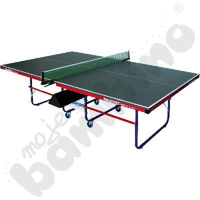 Stół tenisowy