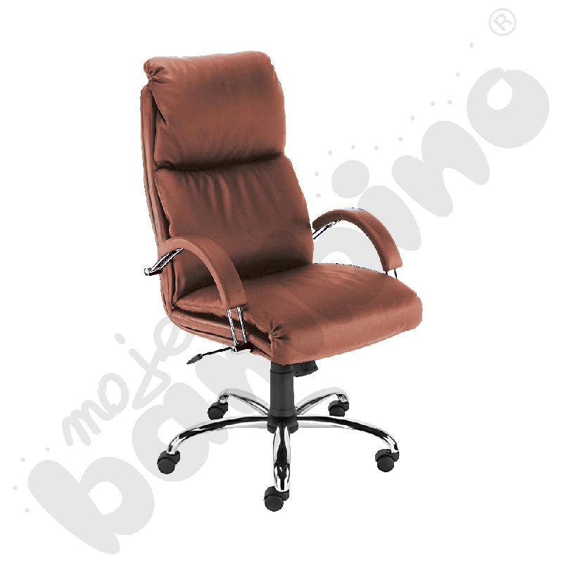 Krzesło Nadir extra...