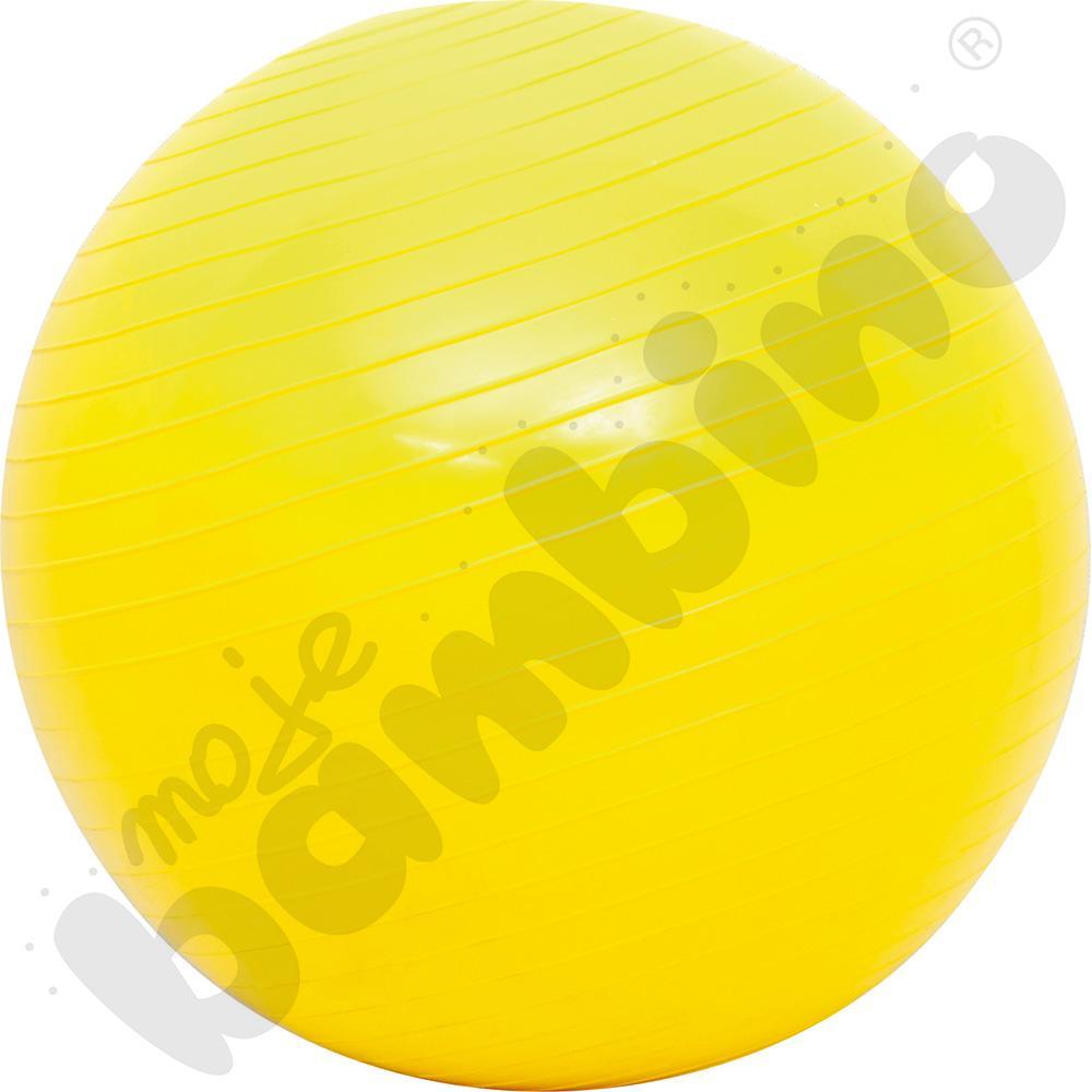 Piłka 30 cmaaa