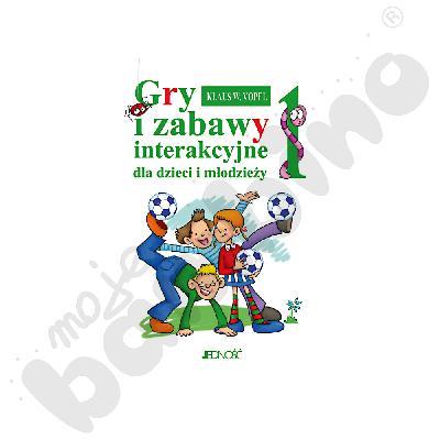 gry-i-zabawy-interakcyjne-dla-dzieci-i-mlodziezy-1.jpg